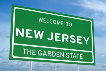 new jersey residents save on solar