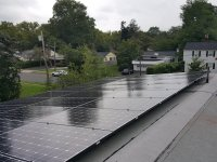 solar panels plainfield new jersey