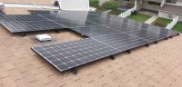 staten island solar panels for home