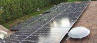 solar panel installation staten island