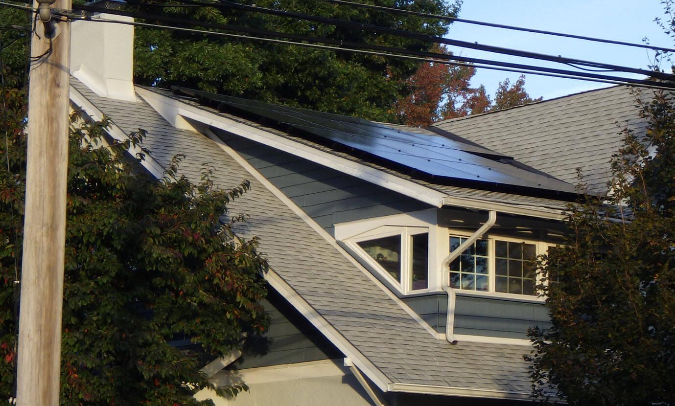 go green save green solar staten island ny