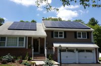 solar installation scotch plains new jersey