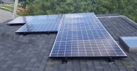 new york residential solar